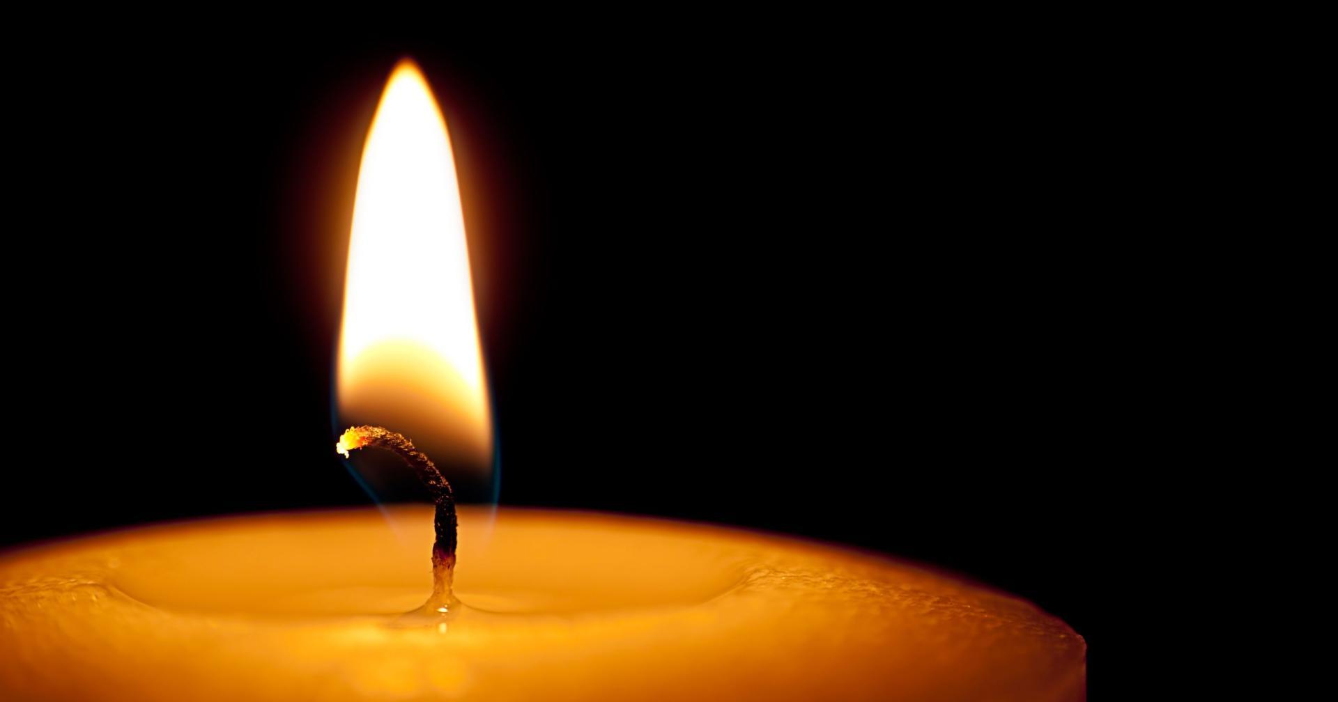 Deaths In Dundalk Tuesday 21st March 2017 Dundalk Democrat