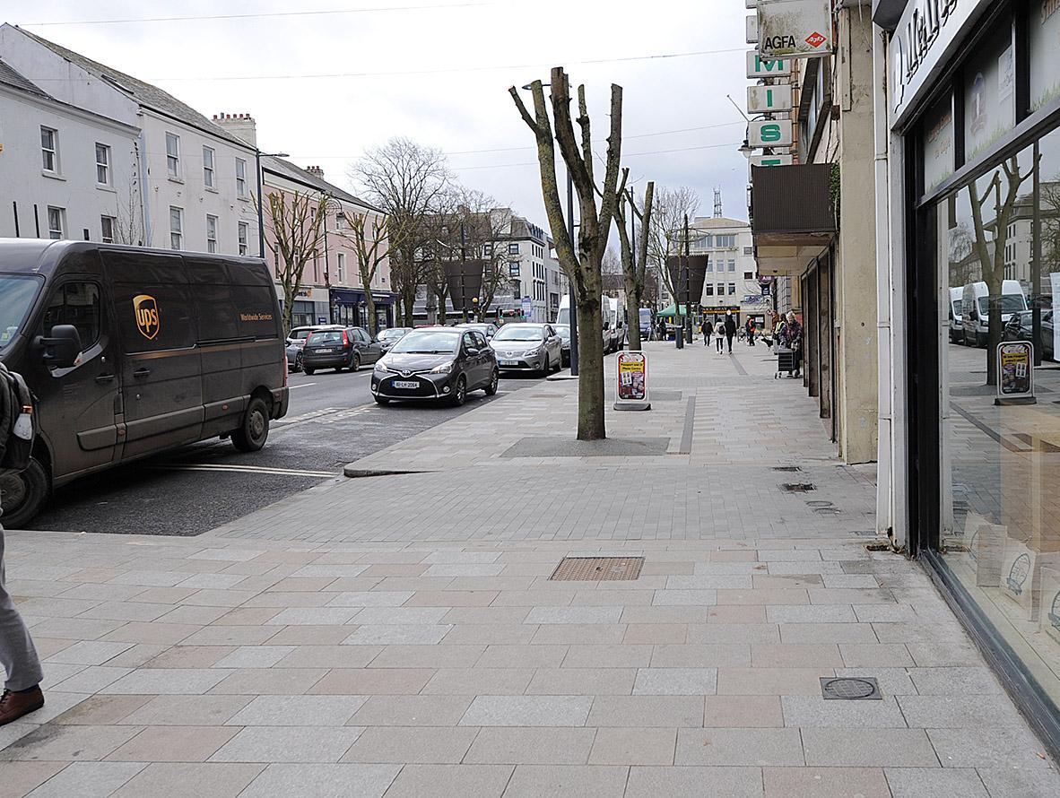Online Chat & Dating in Dundalk | Meet Men - Badoo