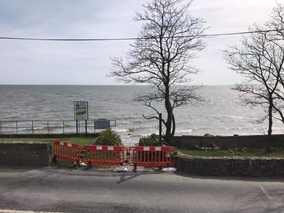 Places Of Interest | Visit Blackrock Village - Co. Louth in Ireland