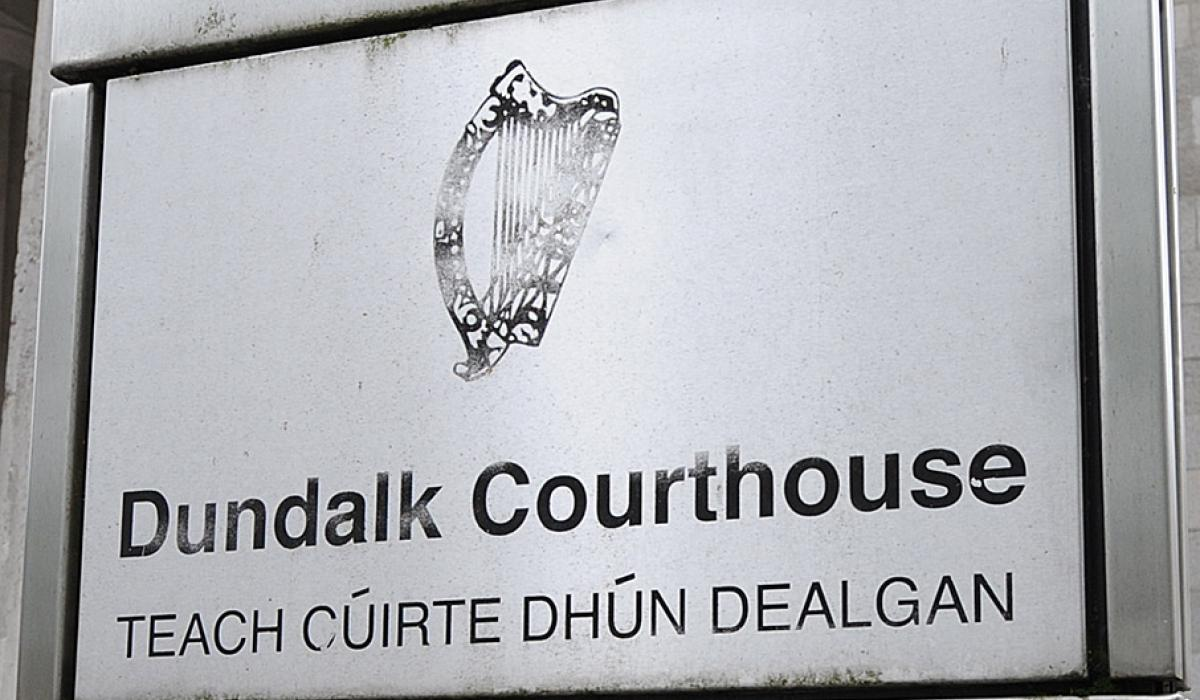 Dundalk court: Repeatedly punched and kicked a man