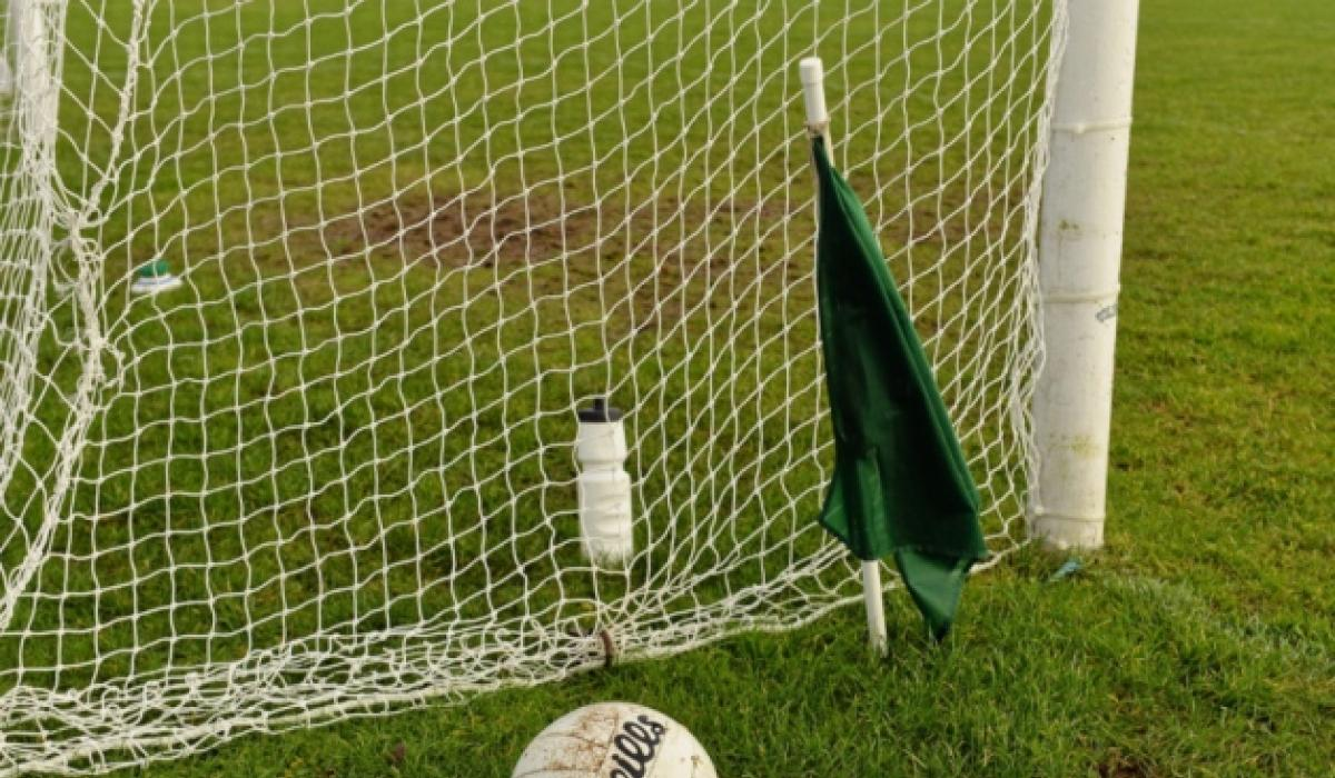 Division 3B Roundup: Impressive wins for John Mitchels and Annaghminnon Rovers - Dundalk Democrat