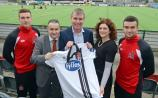Fyffes on board for again as Dundalk FC bid for four-in-a-row