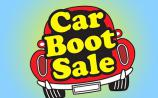 Car boot sale planned for McEvoy's Car Park in Dundalk