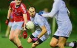Louth two steps away from playing in front of Sky cameras