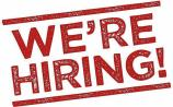 JOB ALERT: Betting firm hiring accountant for Dundalk office