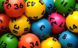 There was no winner of the Irish Lotto last night