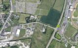 Application submitted for extension of full planning permission for 149 residential units in Dundalk