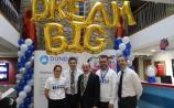 Dundalk Credit Union joins global celebrations