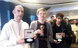 Dundalk man qualifies for €50,000 world finals