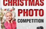 Christmas Photo Competition 2017