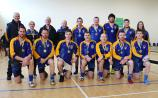 Another clean sweep for St. Pats TOW at National Championships in Kerry