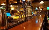 Century Bar to reopen doors tonight in Dundalk