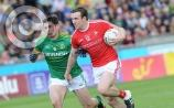 Louth's NFL game with Meath postponed