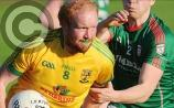 Giggins on song as Stabannon have too much for Cuchulainn Gaels in Division Three