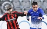 WATCH | Highlights of Muirhevna Mor vs Bellurgan United in the Tully Cup final