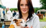 Dundalk Dog Rescue to host social event of the year for dog lovers