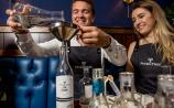 Fever Tree Gin School coming to Dundalk