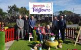 Four gold medals for Louth in 2018 Tidy Towns Competition