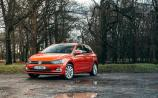 New VW Polo a 'very wholesome car'