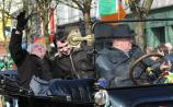 EDITORIAL: Loss of Dundalk St Patrick's Day parade would be a blow to local economy