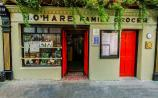 PJ O'Hare's in Carlingford looking for bar staff