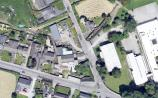 Seven new houses planned for Mill Road in Dundalk