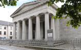 Dundalk man accused of ten counts of deception