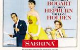 Classic film Sabrina to be shown at An Tain Arts Centre, Dundalk