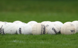 Louth GAA fixtures for the coming week