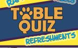 Dundalk Dog Rescue to host annual table quiz this Friday