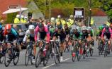 INSIDE TRACK | Rás Tailteann was one of the year's big events - it's a shame it won't go ahead this year