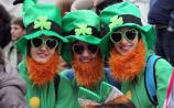 St Patrick's Day parade planned for North Louth village