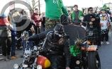 Blackrock announce St Patrick's Day Parade theme as 'Land Of Giants and Icons'