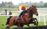 Irish Grand National Tips - Three horses worth backing in the Fairyhouse feature