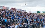 Nurturing of Dublin monster has inter-county football teetering on the brink as opposed to standing at a crossroad