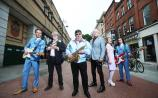 The Miami Showband Story comes to Louth next month