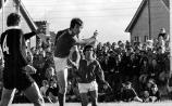 Munster's 1978 All Blacks victory can inspire Ireland this weekend