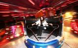 Funderland opens in Dundalk just in time for the weekend