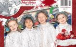 The Louth Christmas Annual is the ultimate Louth gift this Christmas