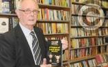 INSIDE TRACK   Robbie Rafferty's latest Dundalk Summer League book is a must-read