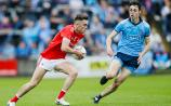 Louth involved in worst attended Leinster Championship match of 2019