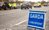Launch of major Garda operation on public health travel restrictions