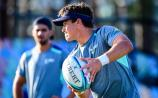 Louth native debuts for Australian Super Rugby side Waratahs