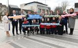 Dundalk Credit Union invites applications to €100,000 Community Support Fund 2020