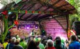 Louth's Vantastival festival postponed amid Coronavirus outbreak
