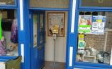 Almost 100 SVP charity shops to begin re-opening next week