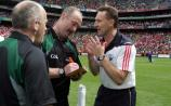 INSIDE TRACK | What did Sludden say to JP Rooney, his umpire and gardaí in Louth's 2010 Leinster final agony?