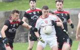Louth leave best for last with Down victory