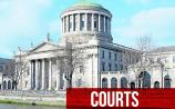 High Court challenges brought by children with special needs over government's decision not to reopen schools