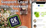Q-KANGAROO supporting Dundalk businesses in practical and powerful way